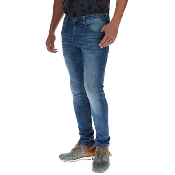 Jeans Hombre Ninety Eight Skinny