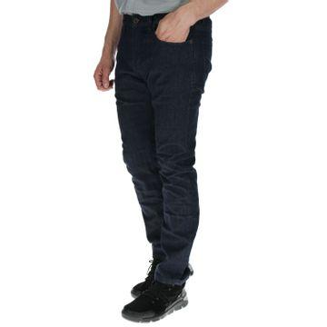 Jeans Hombre Cordura Slim
