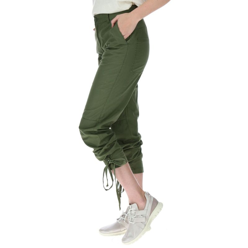 Pantalon-Mujer-Cargo-Crop