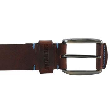 Cinturón Hombre Fergus Mens