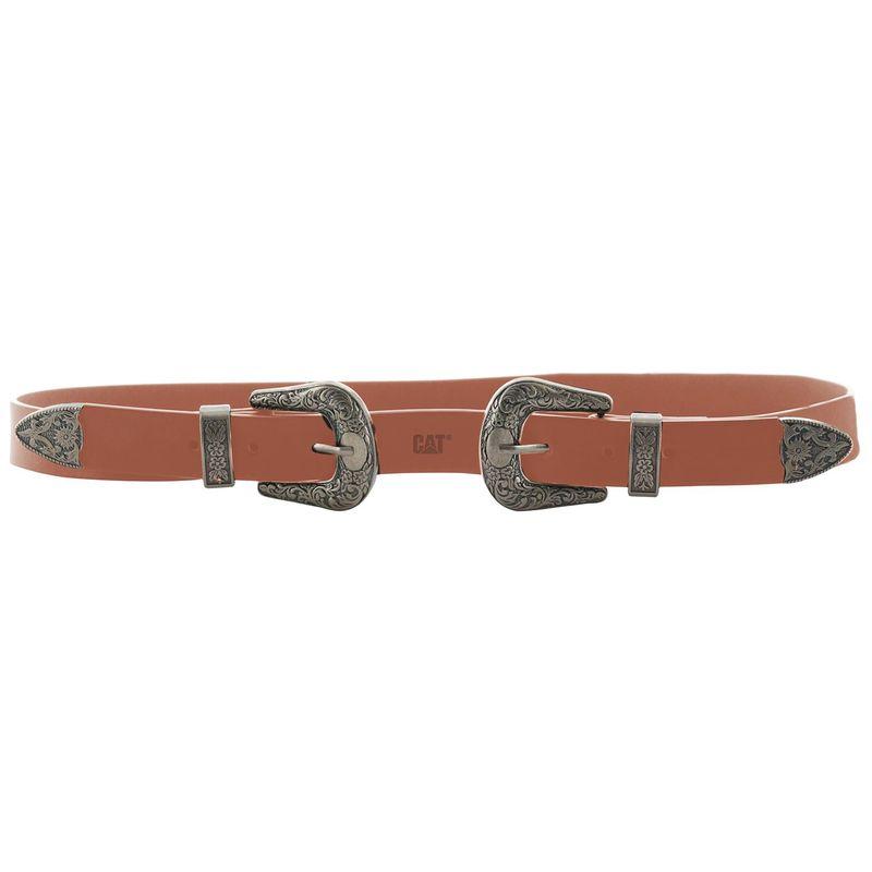 Cinturon-Mujer-Double-Buckle