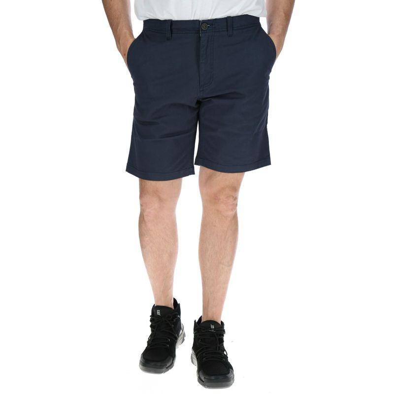 Short-Hombre-Chino