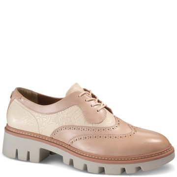 Zapato Mujer Milla