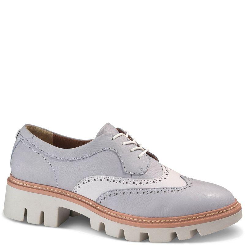 Zapato-Mujer-Milla