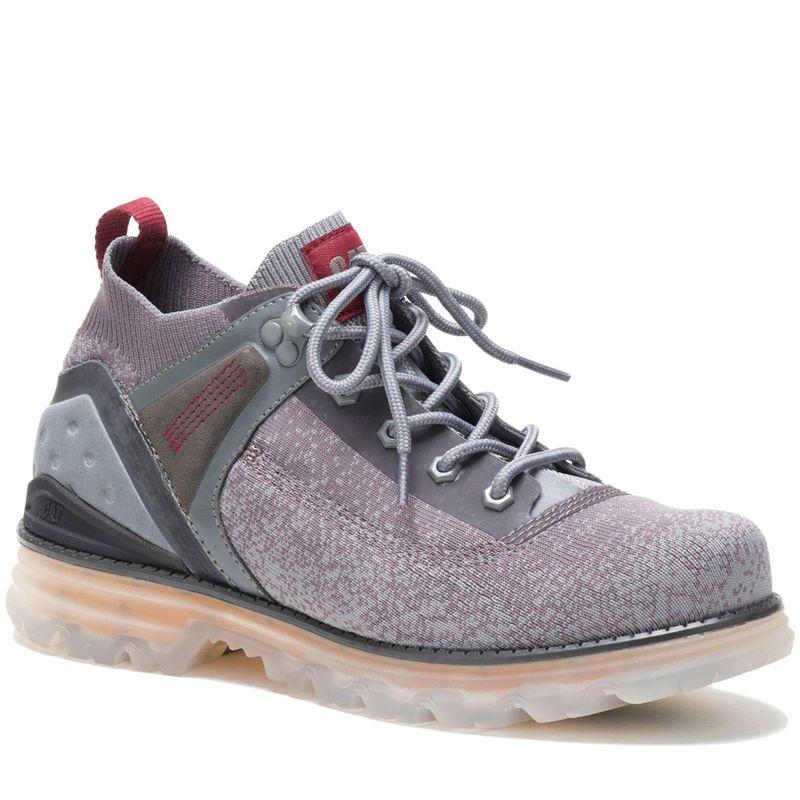 Zapato-Hombre-Mccoy