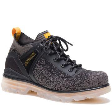 Zapato Hombre Mccoy