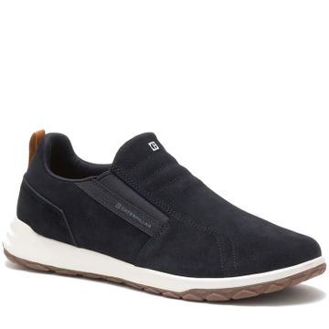 Slip On Hombre Scout Slip On