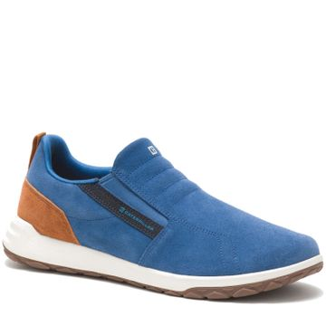 Slip On Hombre Quest Slip On