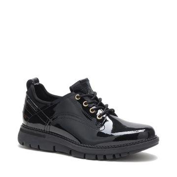 Zapato Mujer Carla