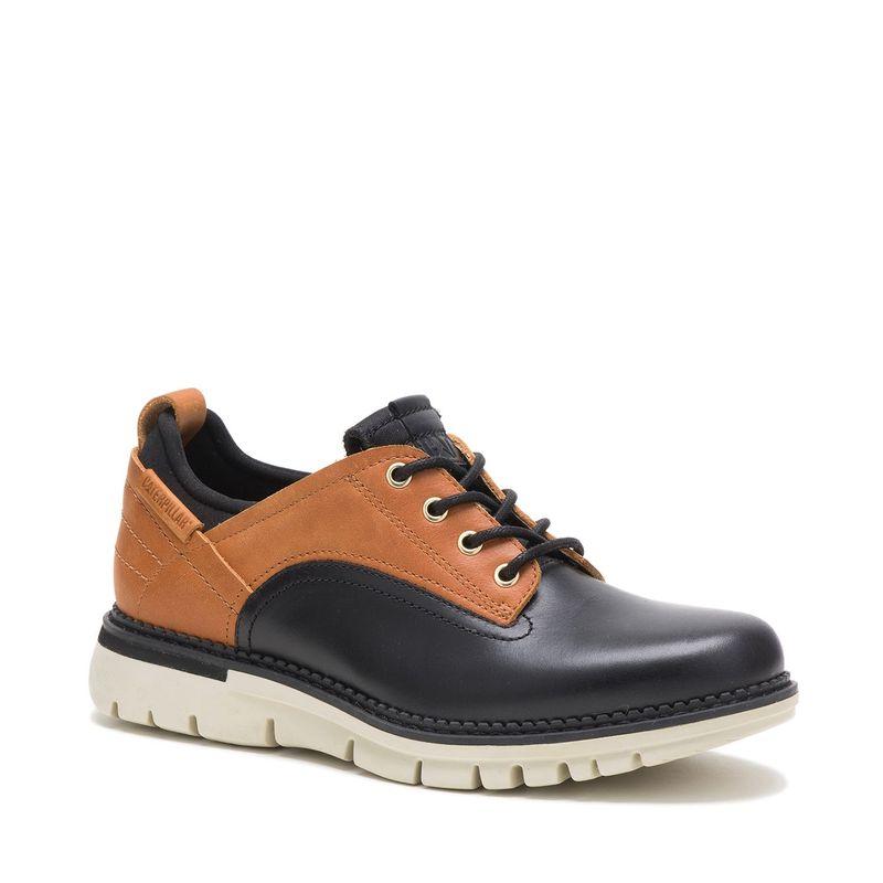 Zapato-Mujer-Carla