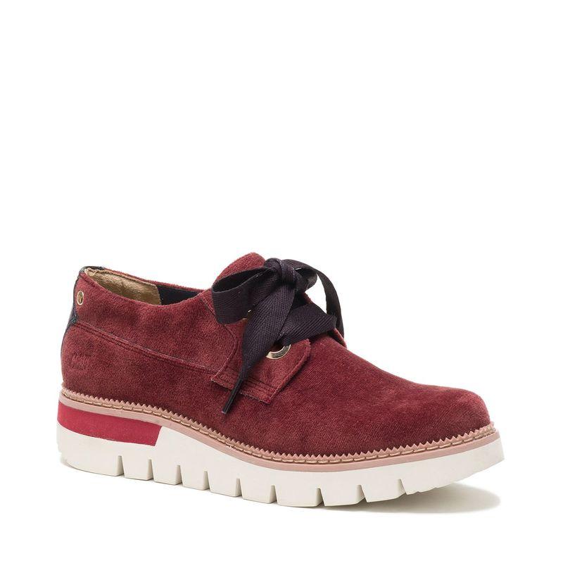 Zapato-Mujer-Venture