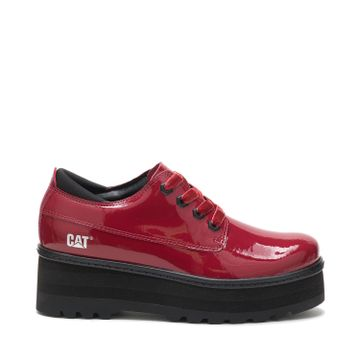 Zapato Mujer Pace