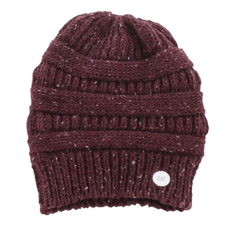 Gorro-Mujer-Confetti-Knit