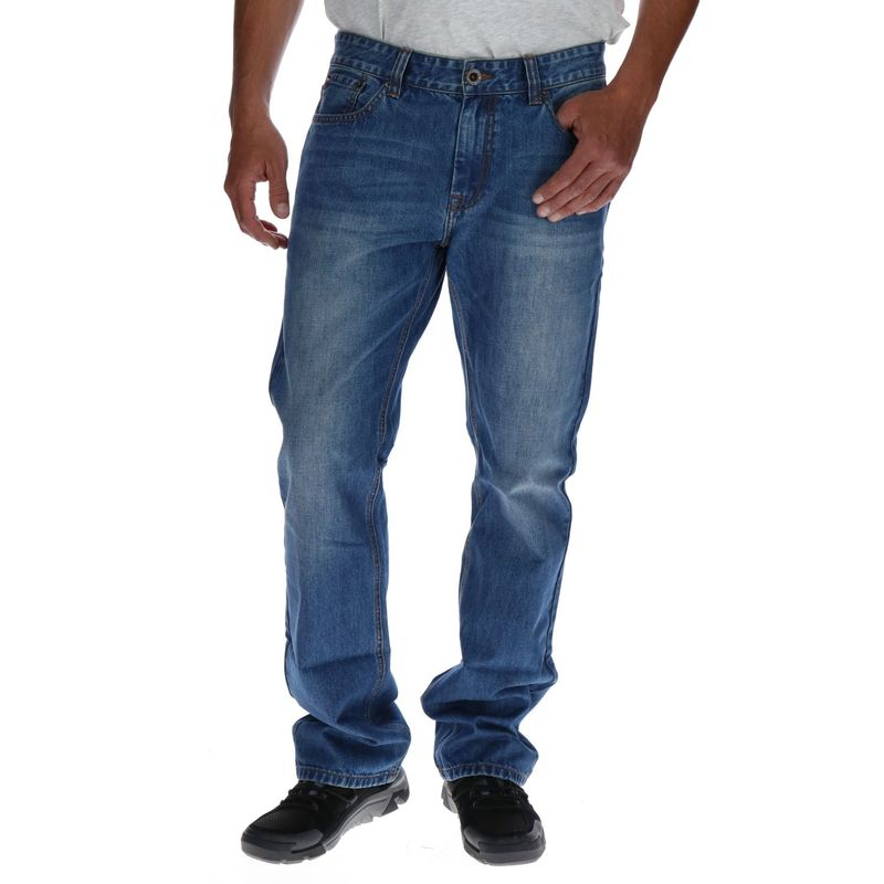 Jeans-Hombre-Hundred-Straight