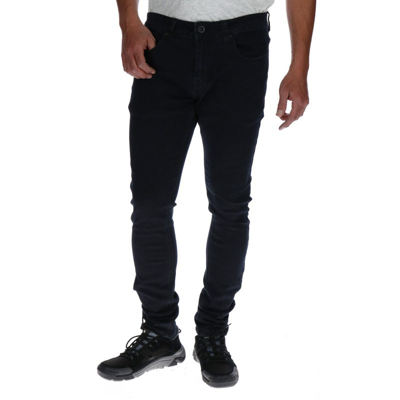 Jeans-Hombre-Ninety-Eight-Skinny