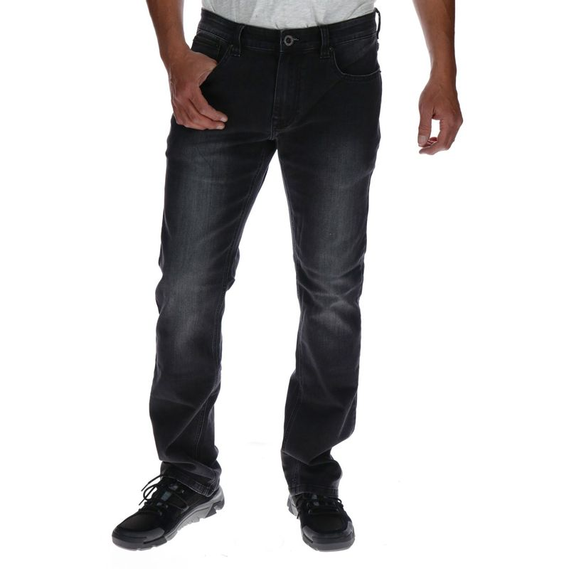 Jeans-Hombre-Ninety-Eight-Straigh
