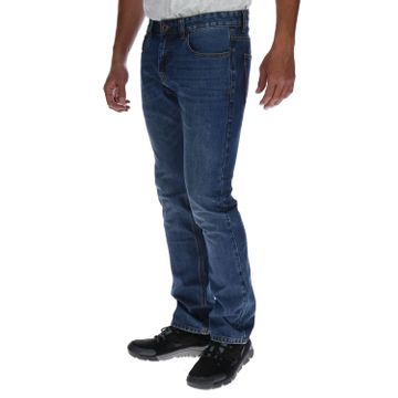 Jeans Hombre Hundred Slim