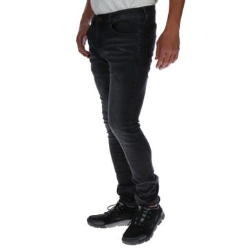 Jeans Hombre Mode Skinny
