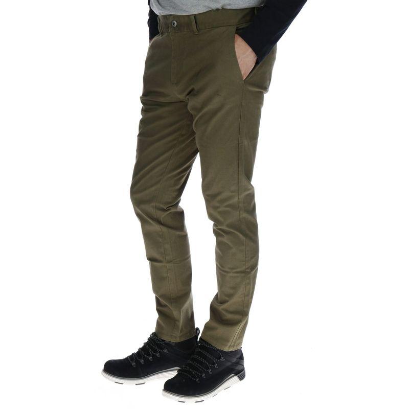 Pantalon-Hombre-Slim-Stretch-Chino