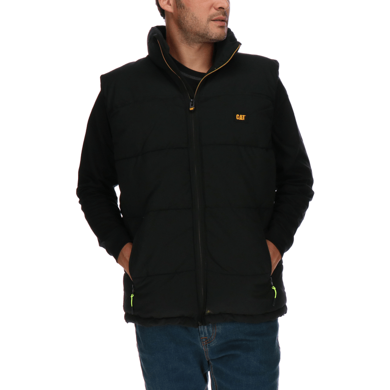 Chaqueta-Hombre-Quilted-Insulated-Ve