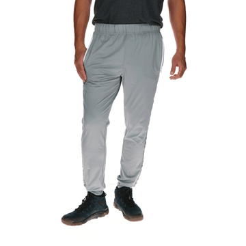 Pantalón Hombre Side Tape Jogger