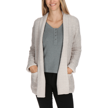 Sweater Mujer Everly