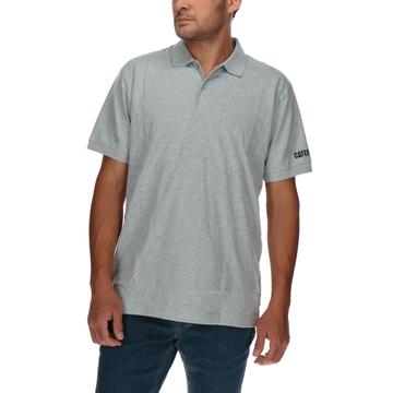 Polera Hombre Classic Cotton Polo