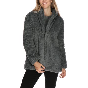 Polar Mujer Rosalia Fleece Jacket