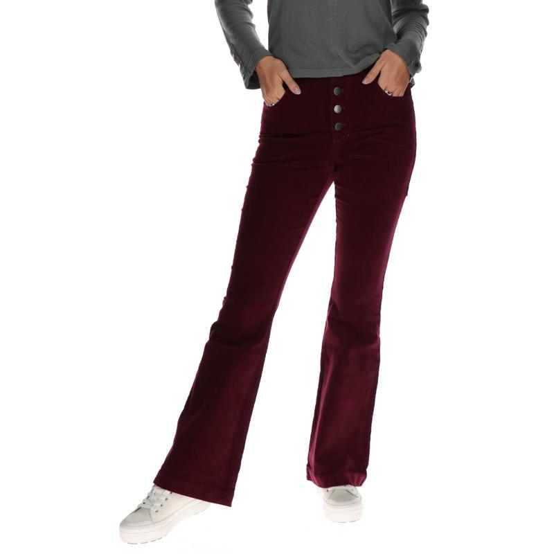Pantalon-Mujer-Perry-High-Waist-Flare