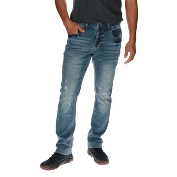 Jeans Hombre Edition 19 Slim