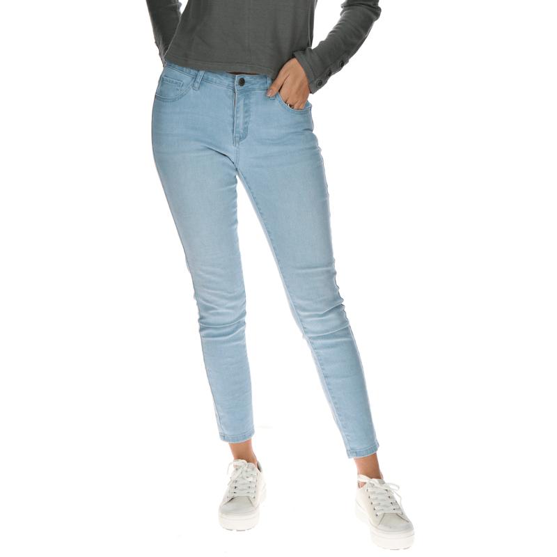Jeans-Mujer-Symbol-Jegging