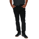 Jeans-Hombre-Ninety-Eight-Slim