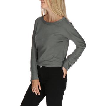Sweater Mujer Caroline