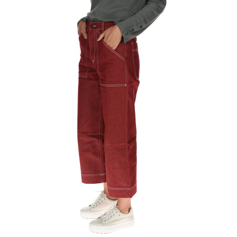 Pantalon-Mujer-Crop-Palazzo