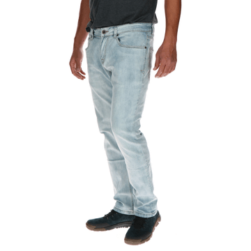 Jeans Hombre Ninety Eight Slim