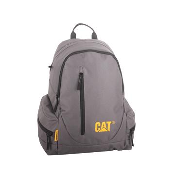 Maleta Hombre Backpack