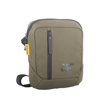 Bolso Tablet Hombre Tablet Bag