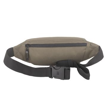 Maleta Hombre Waist Bag