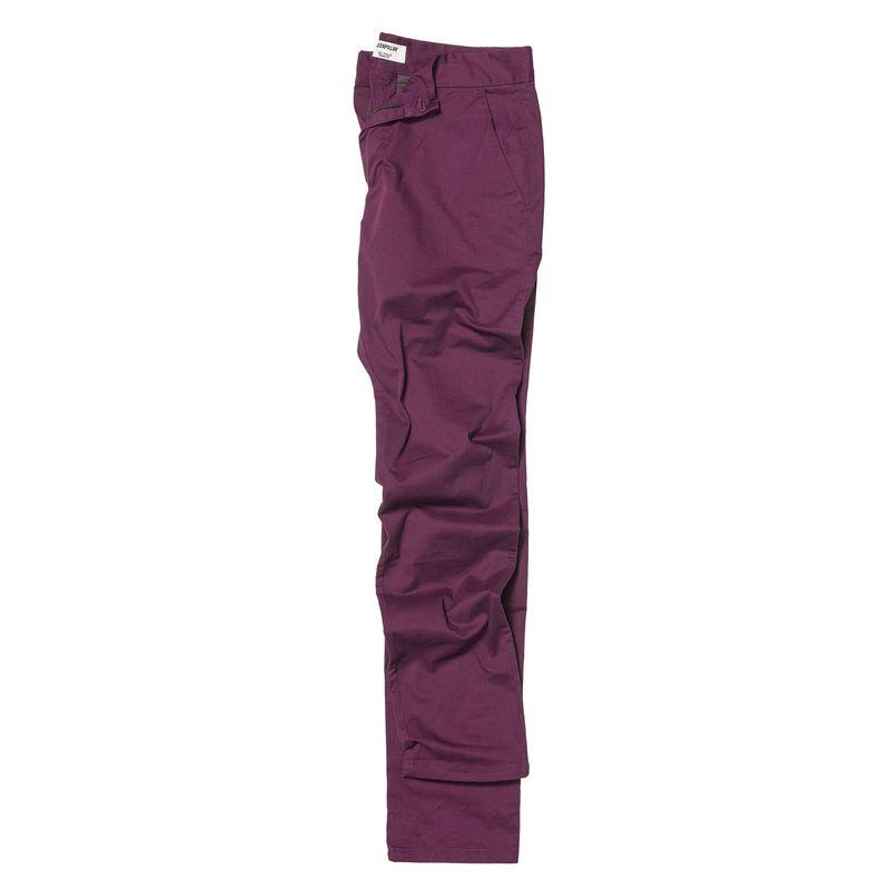Pantalon-Hombre-Skinny-Stretch-Chino