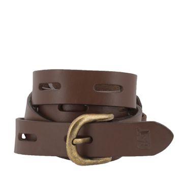 Cinturón Mujer Womens Keva