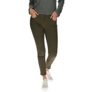 Pantalón Mujer Symbol Plus