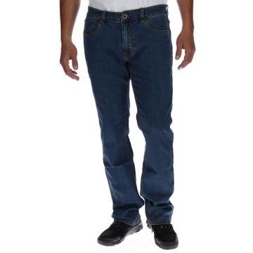 Jeans Hombre Ninety Eight Straigh