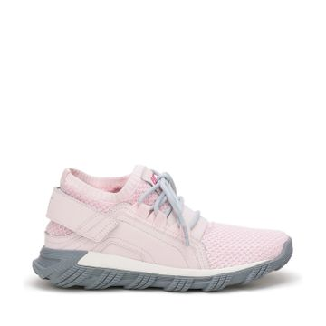 Zapatilla Mujer Ace Pass Easy On