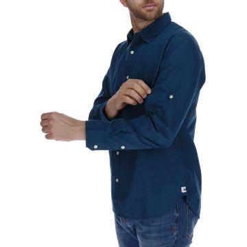 Camisa Hombre Foundation Convertible