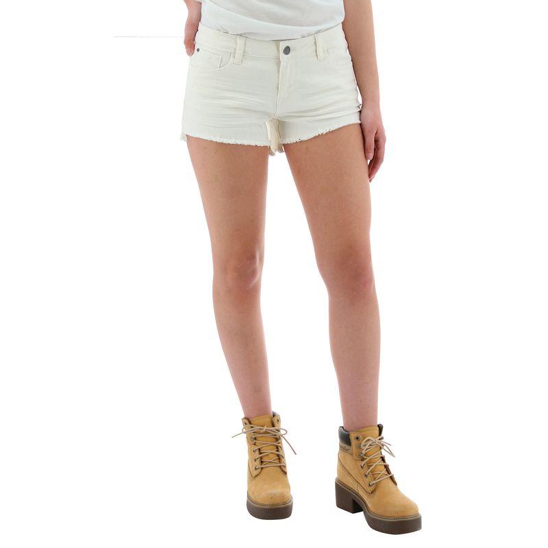 Short-Mujer-Daisy