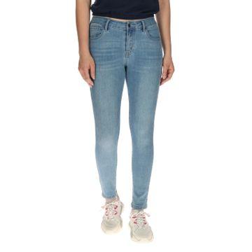 Jeans Mujer Symbol Skinny