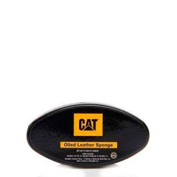 Esponja de Limpieza Cat Oiled Leather Sp
