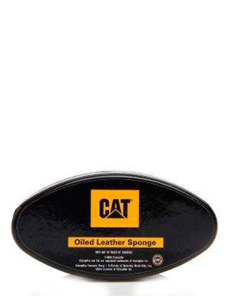 Producto-de-Limpieza-Unisex-Cat-Oiled-Leather-Sp