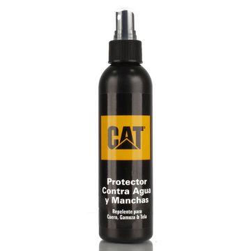 Protector de Limpieza Cat Water Y Stain I