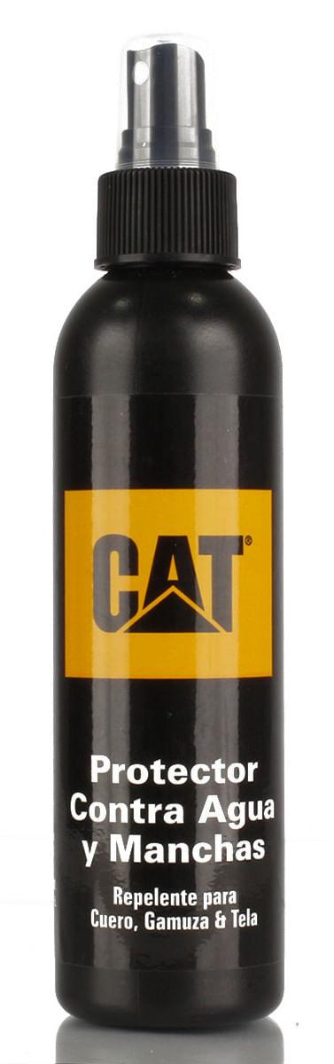 Producto-de-Limpieza-Unisex-Cat-Water-Y-Stain-I
